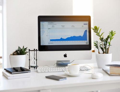 Jak reklamować się w sieci?