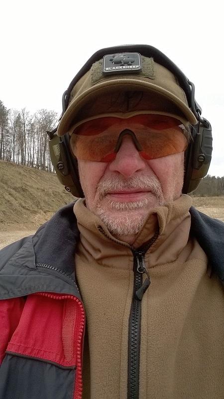 Krzysztof Ziółkowski